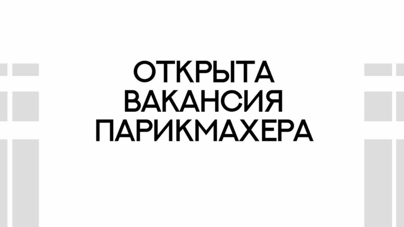 IMG_20201003_155004.jpg