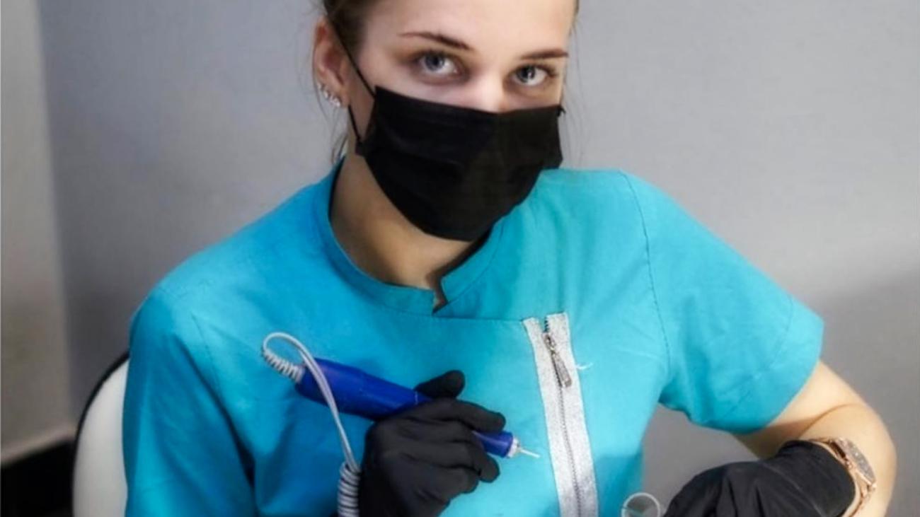 molequla_beauty_lab_122965898_204123951070045_7137488746659055059_n