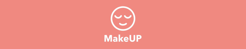 1500-Makeup