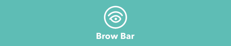 1500-brow bar